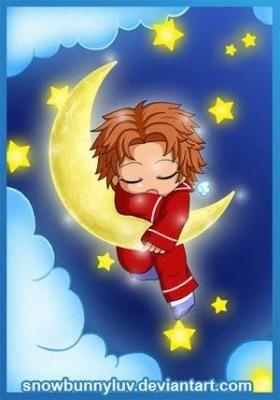 Au clair de la lune mon ami pierrot - Ouvre moi ta porte pour l amour de dieu ...